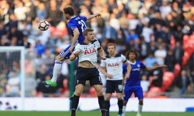 Previa para apostar en el Tottenham vs Chelsea de la Premier League
