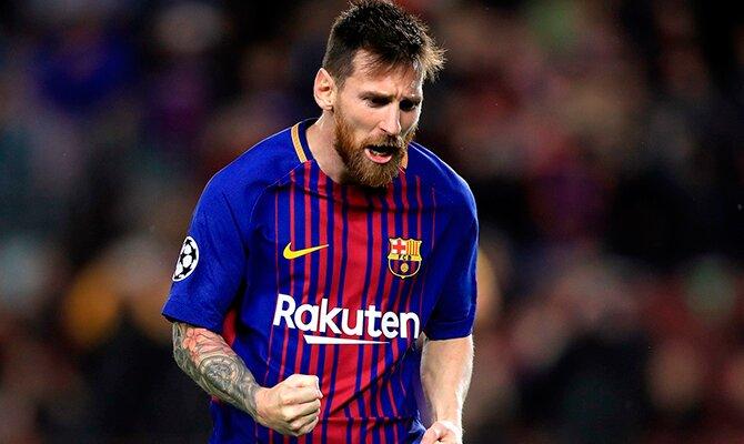 Previa para apostar en el Levante Vs Barcelona