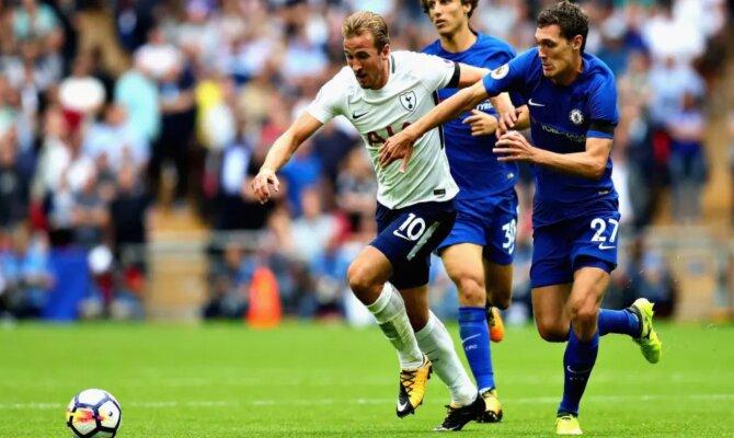 Previa para el Tottenham vs Chelsea de la EFL Cup