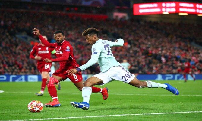 Previa para el Bayern Munich vs Liverpool de la UEFA Champions League