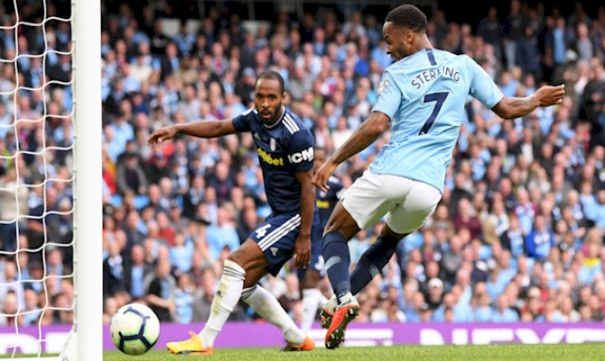 Previa para el Fulham vs Manchester City de la Premier League