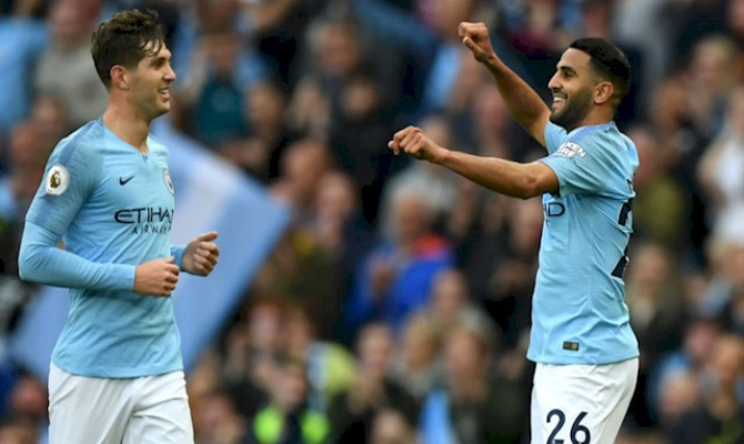 Previa para el Burnley vs Manchester City de la Premier League