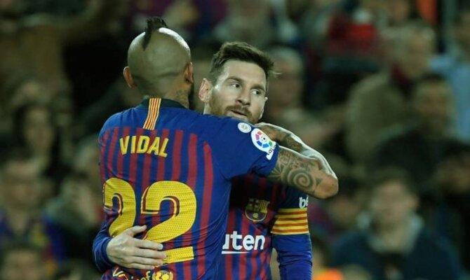 Previa para el Barcelona vs Liverpool de la UEFA Champions League