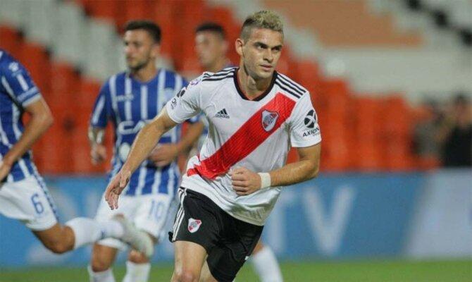Previa para el Athletico Paranaense vs River Plate de la Recopa Sudamericana