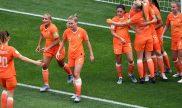 Previa para el Holanda vs Japón de la Copa del Mundo femenina