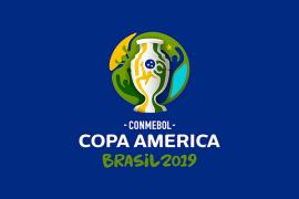 Resultados Cuartos de final Copa America