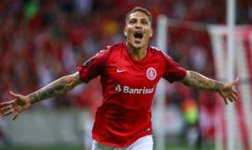 Previa para el Flamengo vs Internacional de la Copa Libertadores