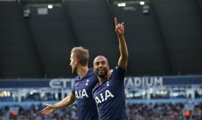 Previa para el Tottenham vs Newcastle de la Premier League