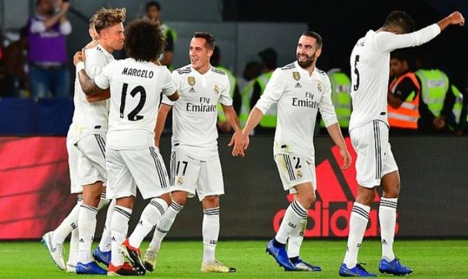 Previa para el Villarreal vs Real Madrid de la Liga Santander