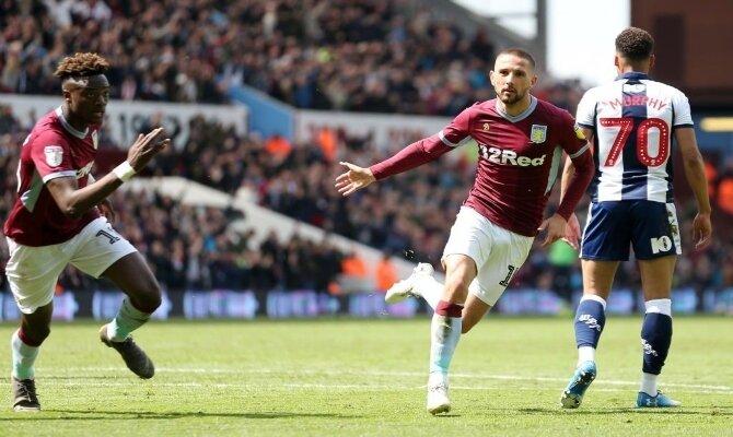Previa para el Aston Villa vs West Ham de la Premier League