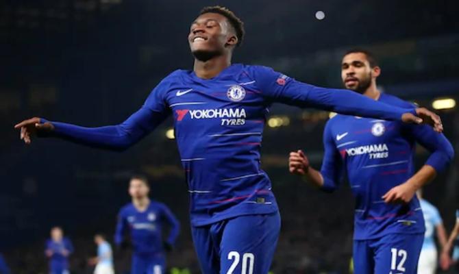 Previa para el Chelsea vs Brighton de la Premier League