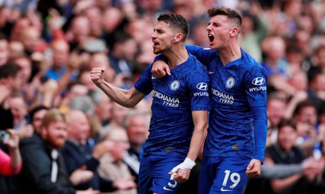 Previa para el Chelsea vs Newcastle de la Premier League