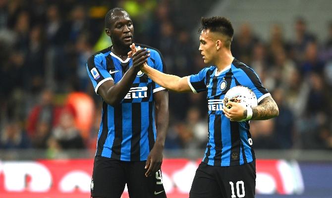 Previa para el Borussia Dortmund vs Inter de Milán de la UEFA Champions League