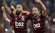 Previa para el Flamengo vs Vasco da Gama del Brasileirao