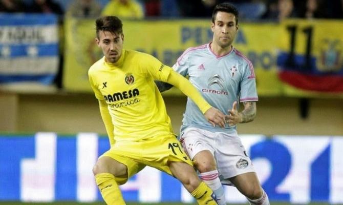 Previa para el Villarreal vs Celta de Vigo de la Liga Santander