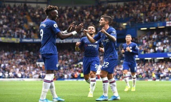 Previa para el Chelsea vs West Ham de la Premier League