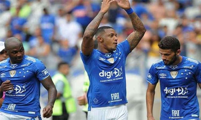 Previa para el Vasco da Gama vs Cruzeiro de la Serie A de Brasil