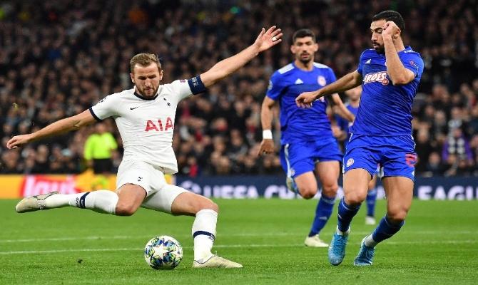 Previa para el Tottenham Hotspur vs Chelsea de la Premier League