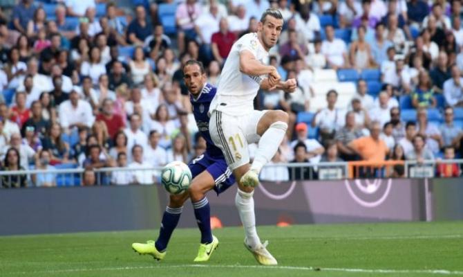 Previa para el Valladolid vs Real Madrid de la Liga Santander