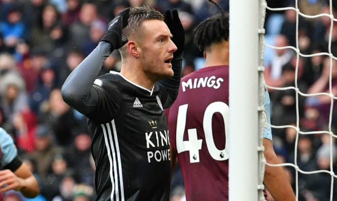 Previa para el Aston Villa vs Leicester de la FA Cup