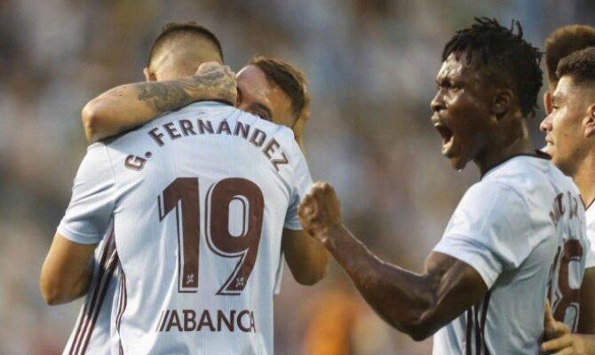 Previa para el Valencia vs Celta de Vigo de la Liga Santander