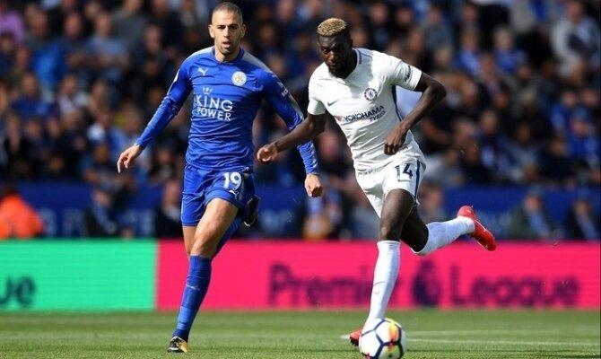 Previa para el Leicester vs Chelsea de la Premier League