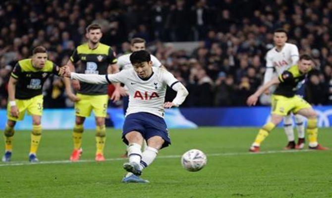 Previa para el Tottenham vs Leipzig de la UEFA Champions League