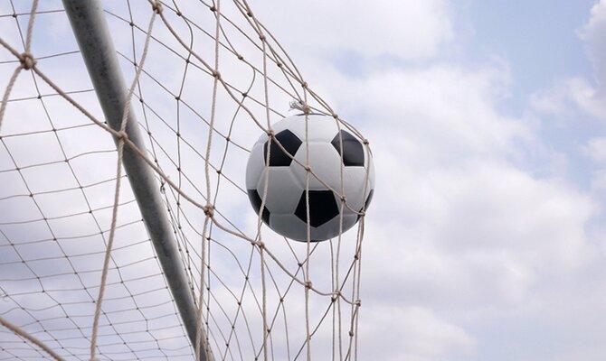 Previa para el Huachipato vs Universidad de Concepción de la Liga de Chile
