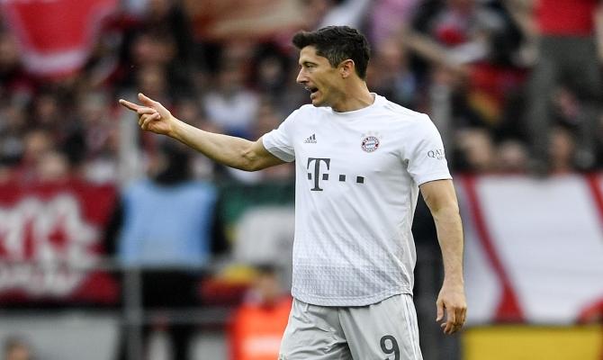 Previa para el Chelsea vs Bayern Munich de la UEFA Champions League