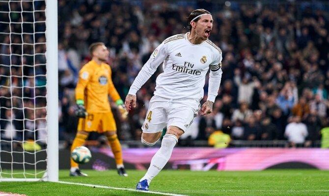 Previa para el Real Madrid vs Manchester City de la UEFA Champions League