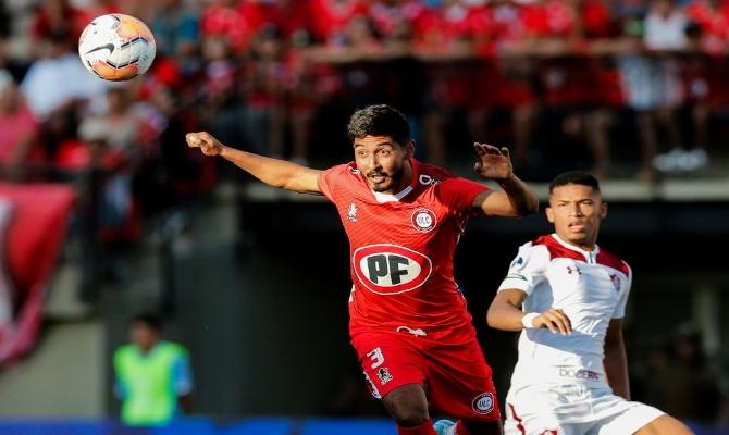 Previa para el Unión la Calera vs Universidad Católica de la Primera División de Chile