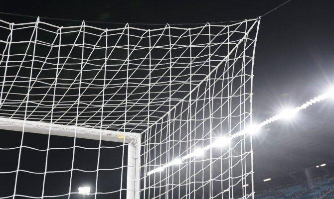 Previa para el La Serena vs Colo Colo de la Primera División de Chile