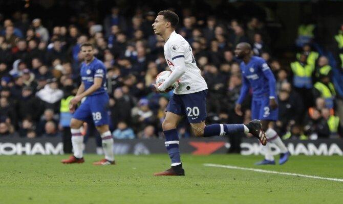 Previa para el Tottenham vs Wolverhampton de la Premier League