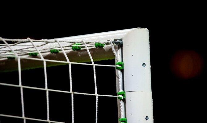 Previa para el Deportes Temuco vs San Marcos de Arica de la Primera B