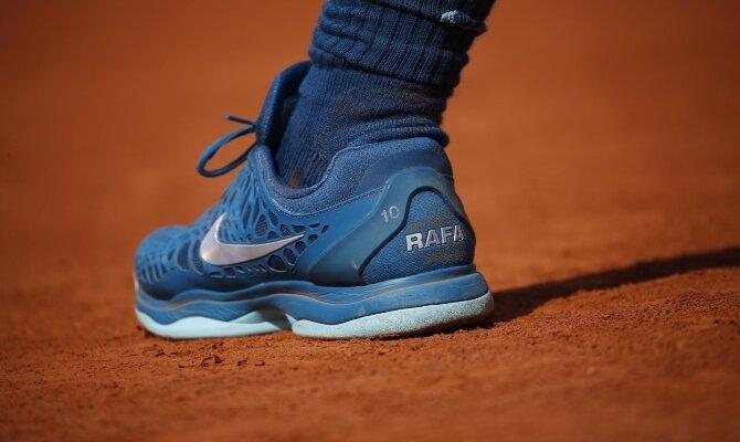El nuevo Roland Garros