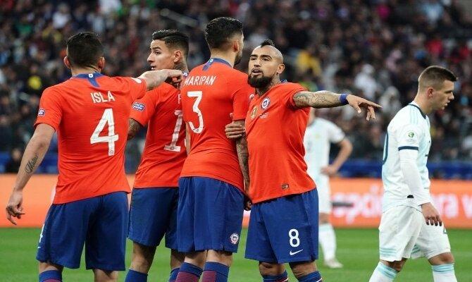 En lo que puede esta rmarcado por el fin de una generación de futbolistas sudamericanos, la Copa América 2021 se presenta en un escenario ideal