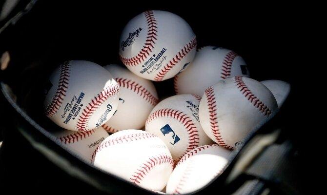 Las mejores opciones para apostar en la MLB 2020