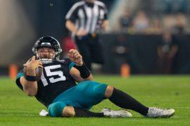 Previa para el Análisis de los peores equipos de la NFL para la próxima temporada