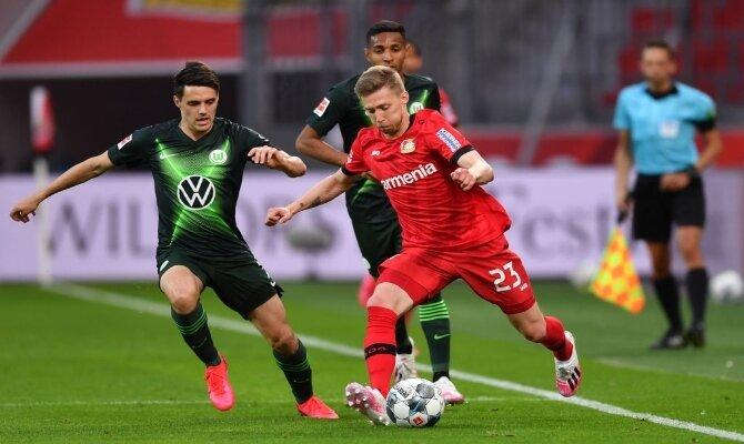 Previa para el Friburgo vs Bayer Leverkusen de la Bundesliga