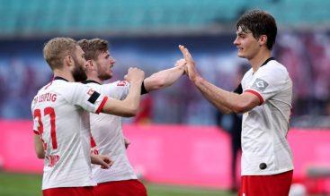 Previa para el Colonia vs Leipzig de la Bundesliga