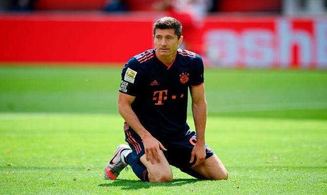 Previa para el Bayern Munich vs Eintracht Frankfurt de la Bundesliga