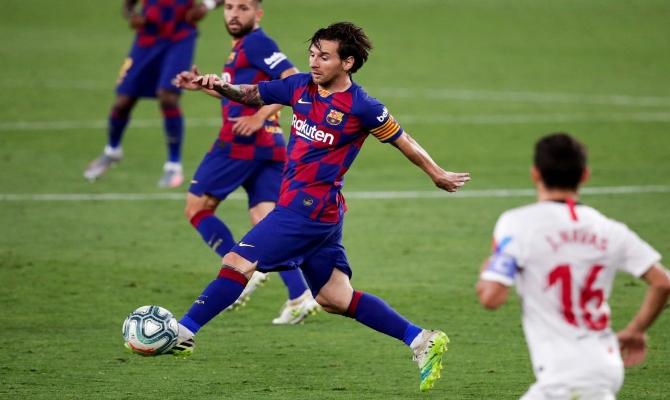 Previa para el Celta de Vigo vs Barcelona de la Liga Santander
