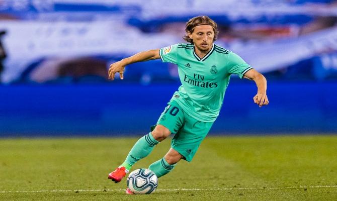 Previa para el Espanyol vs Real Madrid de la Liga Santander