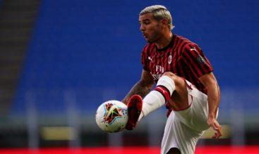 Previa para el Milán vs Juventus de la Serie A de Italia