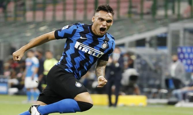 Previa para el Inter de Milán vs Getafe de la UEFA Europa League