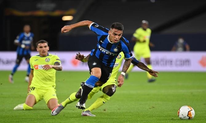 Previa para el Inter de Milán vs Bayer Leverkusen de la UEFA Europa League