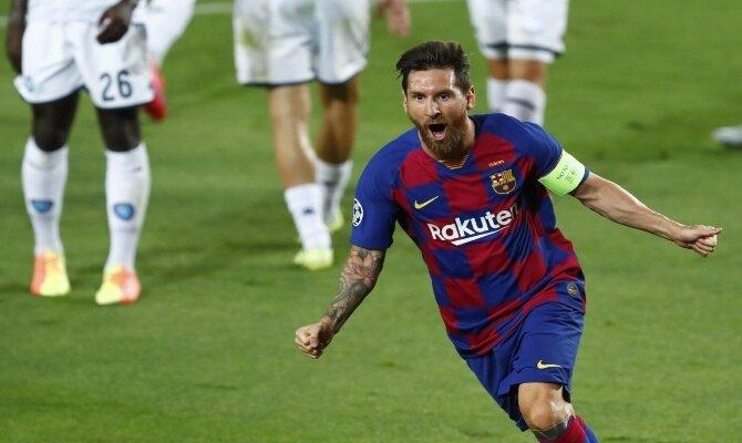 Previa para el Barcelona vs Bayern Munich de la UEFA Champions League