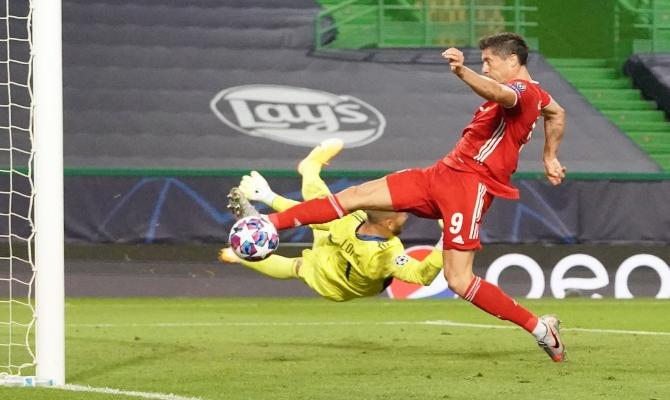 Previa para el PSG vs Bayern Munich de la UEFA Champions League