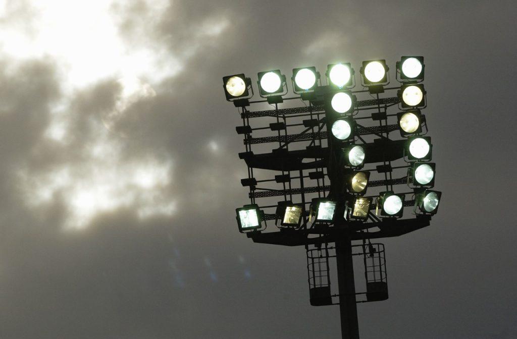 Previa para el Deportes Iquique vs Universidad de Chile del AFP Plan Vital