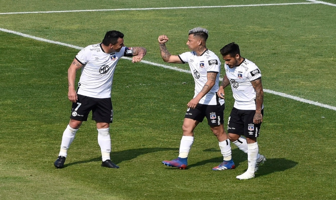 Previa para el Universidad de Chile vs Colo Colo del AFP Plan Vital